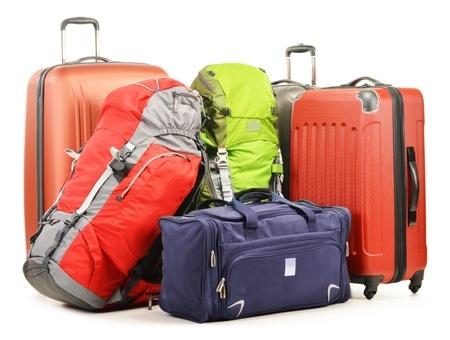 בימי האינטרנט, האם עדיין כדאי ללכת לטיולים מאורגנים?