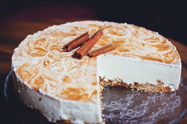 עוגות מעוצבות במרכז