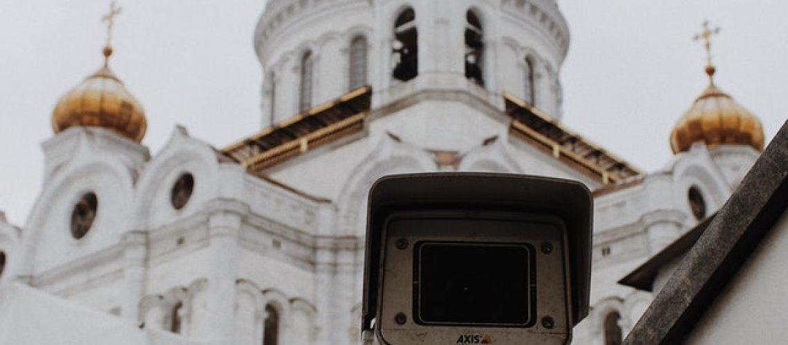 מה היתרונות במצלמות אבטחה בטכנולוגית HD?