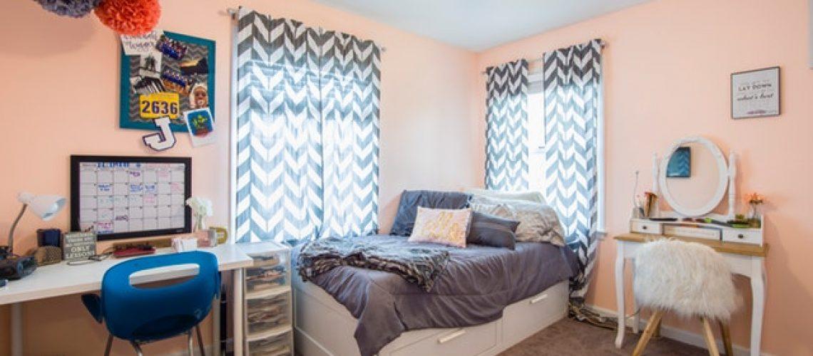 bed-bedroom-furniture-1834722