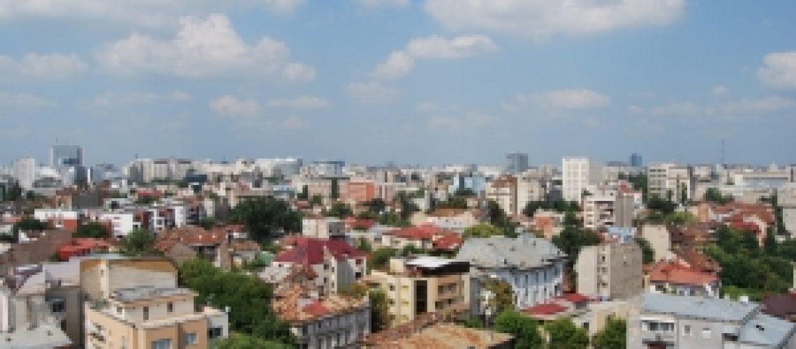 טיול מאורגן לרומניה 8 ימים של כיף