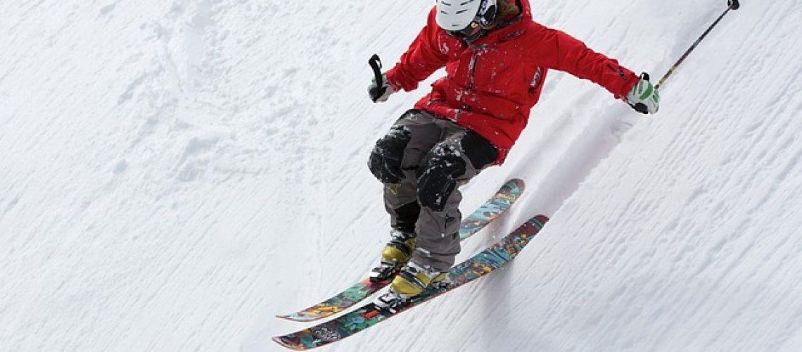 חופשות סקי כשרות בחו״ל