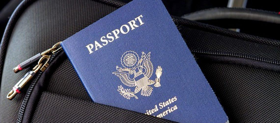 איך מוציאים דרכון אירופאי ומי זכאי?